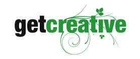 Get Creative Design