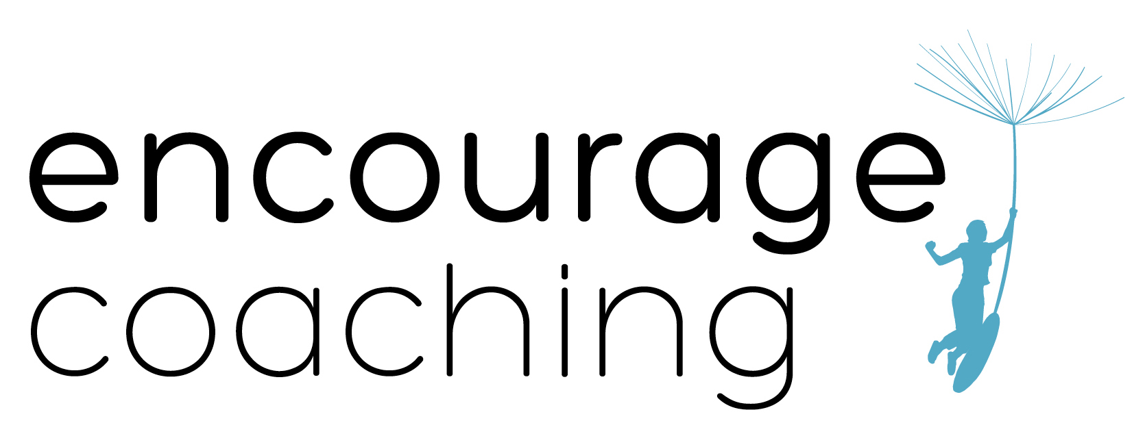 Encourage Coaching Logo