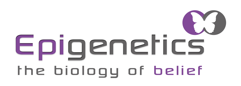 Epigenetics Logo Design